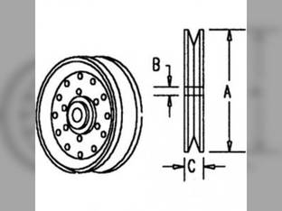 Idler Pulley International 1460 1460 1480 1480 1440 1440 Case IH 2188 2188 1670 2388 2388 2377 2377 1660 1660 1644 1644 2144 2144 1666 1666 2366 2366 2344 2344 1680 1680 1688 1688 1640 1640 2166 2166