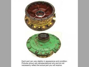 Used MFWD Planetary Hub John Deere 4650 4850 R75530