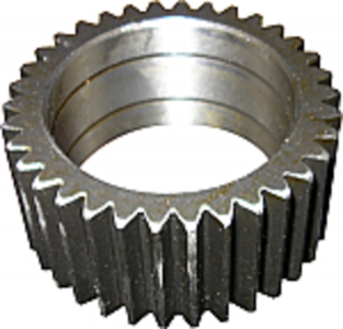 Planetary Pinion Gear - ZF Axle