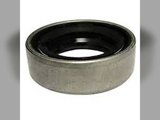 MFWD Half Shaft Seal Case 570LXT 590 1394 480F 580SK 580K 580L 580 580 Super L New Holland Ford 7610 5640 7910 7740 6810 5610 6610 7810 6640 Case IH 5250 5120 5220 5140 5230 5130 5240 David Brown