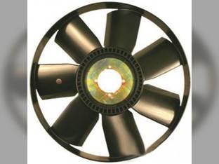 Cooling Fan - 7 Blade John Deere 7410 6410 6200 7400 6300 7510 6400 6500 7200 7210 6110 6210 6310 L79028