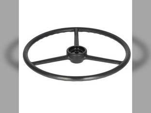 Steering Wheel Oliver Super 55 550 1600 1E767