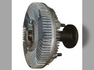 Fan Clutch - Viscous Case IH 8910 8920 231414A2
