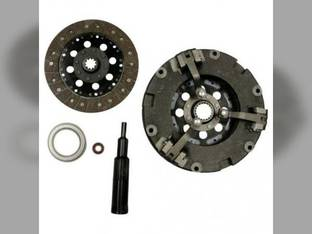 Clutch Kit New Holland 1630 1530 TC27D SBA320040703 Ford 1520 1320 SBA320040704 Case IH D29 SBA320040703