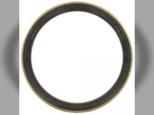 MFWD Wheel Hub Seal John Deere 5080R 5100R 5220 5320 5415 5520 5603 5615 5620 5715 5720 5820 5103 5105 5203 5205 5225 5325 5303 5310 5403 5425 5525 5625 5725 RE204870