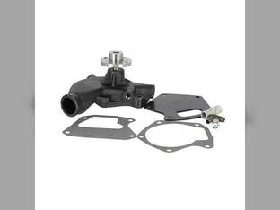 Remanufactured Water Pump John Deere 3020 4010 4000 4020 AR45332