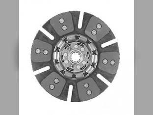 Remanufactured Clutch Disc Minneapolis Moline G900 G950 M670 M604 5 Star M504 M602 M670 Super M5 10A13874