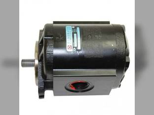 Hydraulic Pump - Dynamatic John Deere 9300T 9320T 9400T 9420T 9520T 9620T RE168168