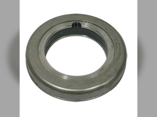 Trans Release Bearing