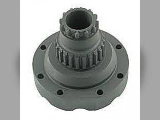 Differential Housing John Deere 1641 2255 2020 840 920 2130 830 2350 1630 1120 2550 2040 1640 2150 1130 2120 2155 820 2355 940 2030 1040 2555 930 1030 1840 1530 2240 1020 1140 1830 R51500