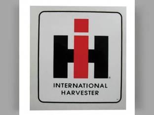 Decal Set International 454 C 350 Hydro 186 230 560 Super M 100 240 A 544 M H W6 140 300 340 Hydro 84 Hydro 70 400 W4 130 460 200 504 Super C 450 444 424 330 Super A B Super MTA Cub 464 Super H 404