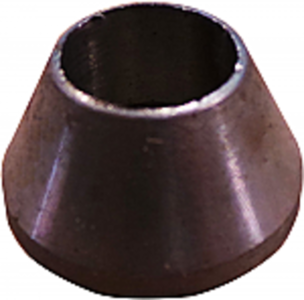 Spindle Dust Cap