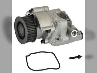 Oil Pump Bobcat 873 864 S250 A300 A220 863 T200 6669530