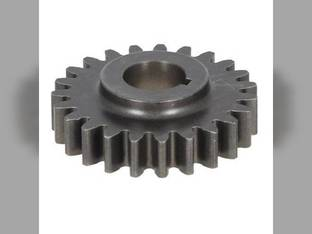 Hitch Pump Drive Gear International 756 856 786 2756 1468 Hydro 100 Hydro 186 3688 806 986 966 2706 826 1026 1206 1486 1568 3088 3288 3488 766 886 1566 706 1466 1586 2826 2856 1456 1086 1066 1256