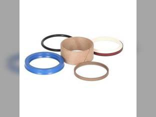 Hydraulic Seal Kit - Lift Cylinder John Deere 310SE 444K 410G 310SJ 310G 444HLL 310J 310E 310SG 444H 410J 410E 315SE 524K 444J AH212103