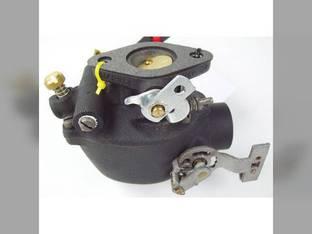 Remanufactured Carburetor Massey Ferguson 135