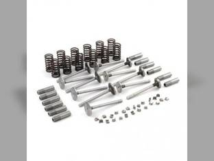 Valve Train Kit International 3616 660 414 T6 2606 303 315 560 C263 C221 606 403 420 460 205 615