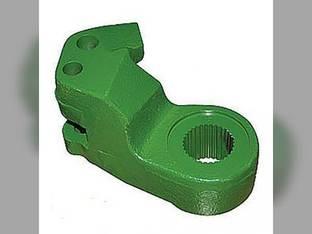 Steering Arm - LH John Deere 401D 2750 410 2555 310B 480C 2755 2355 500C T56517