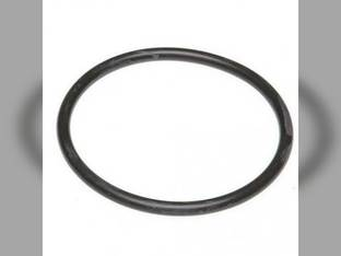 Liner Sealing Ring International C 230 100 C123 C113 240 A C135 140 340 130 200 2404 Super C 330 Super A B 404 367799R1
