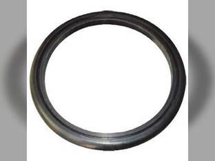 Closing Wheel Tire John Deere 1520 1535 520 7000 7100 7300 450 750 455 9200 7200 1530 515 730 17632
