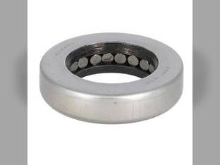 Spindle Thrust Bearing Massey Ferguson 4500 30 2135 235 2200 165 203 270 670 240 250 290 283 35 231 275 31 135 3165 245 175 202 356 65 50 205 390 230 204 255 282 20 40 40 196167M1