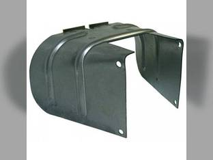 PTO Shield John Deere 70 A LA G B 50 60 AA2297R