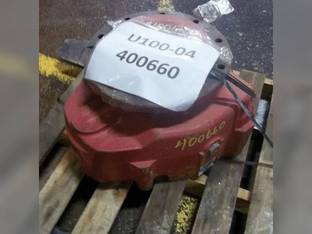 Used Final Drive Case IH 2344 2144 2166 2366 141577A2
