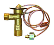 Expansion Valve
