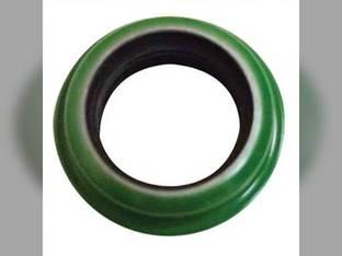 Drive Sprocket Shaft Oil Seal International 900 943 944 954 963 964 983 984 Case IH 900 1043 1044 1054 1063 1064 1083 1084 199491C1