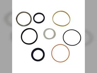 Hydraulic Cylinder Seal Kit Ford 555E 85802567 New Holland LB75