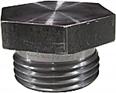 Piston Plug