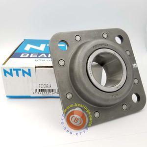 ST491A, FD209RJA , DHU1-3/4R-209 DISC HARROW UNIT - NTN