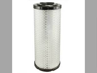 Filter Air Element with Radial Seal Cab RS5685 Case IH Magnum 235 Magnum 260 Magnum 290 Magnum 335 Magnum 315 Magnum 340 Magnum 225 New Holland T8050 T8.330 T8010 T8030 T8040 T8.390 T8020 T8.360