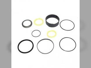 Hydraulic Seal Kit - Lift Cylinder Caterpillar 951B 951 916 920 7X2750