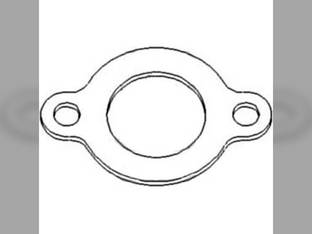 Gasket -Thermostat International 786 1480 666 1460 1566 1086 Hydro 70 3588 3688 986 5288 5088 3388 1466 886 766 Hydro 86 1066 686 966 3788 6388 1586 5488 Hydro 186 1440 1486 Case IH 1660 1640 1680