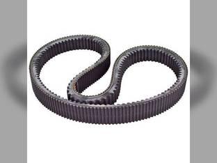 Combine Belt Cylinder Intermediate Drive John Deere 9400 9501 CTS 9650 9560 9500 SH 9500 9410 9560 SH 9510 CTSII 9600 9510 SH 9450 9550 SH 9660 9660 9610 H210476