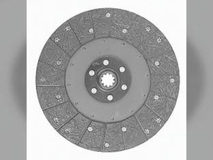 Remanufactured Clutch Disc Ford 3400 5000 2100 335 3610 3910 5200 2110 2300 2610 4140 4000 4110 2910 4610 3100 2000 3310 3000 3600 5110 2310 3120 5100 4330 4400 2810 3500 4600 2600 3300 4100 Farmtrac