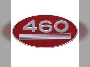 Emblem International 460 369119R1