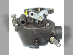Remanufactured Carburetor Oliver Super 55 550 66 660