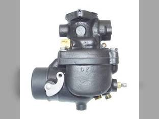 Remanufactured Carburetor International Super M Super MTA W9 600
