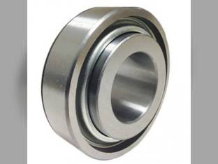 "Disc Bearing 1-3/4"" Round Bore Sunflower 1234 1232 1321 1434 1550 1442 1212 1431 1444 1544 1130 1443 1231 1435 1433 4232 1441 6630 7213 1541 4311 1436 1331 7212 1211 1432 1543 1233 7232 6631 Landoll"