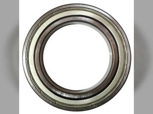 Shaker Shoe Arm Bearing