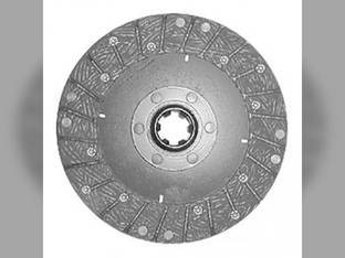 Remanufactured Clutch Disc International F12 F14 W12