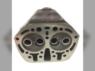 Remanufactured Cylinder Head John Deere BW BNH BWH BN B