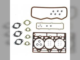 Head Gasket Set International 385 485 500E 464 454 2400A 484 2400B 500C 3136798R98 Case IH 395 495