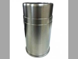 Engine Cylinder Sleeve 531 Diesel John Deere 5010 5020 6030 700 700A 760 760A 6531 R42366