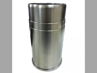 Engine Cylinder Sleeve 531 Diesel John Deere 700A 5010 700 6531 760A 5020 760 6030 R42366