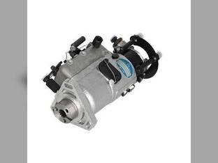 Fuel Injection Pump Massey Ferguson 6110 3840F090Y