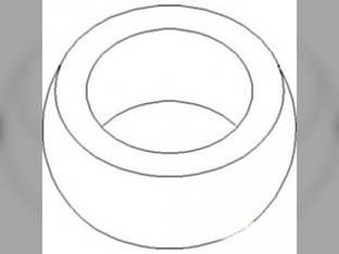 Spherical Roller Case IH 700122799 Hesston 700122799 New Idea 700122799