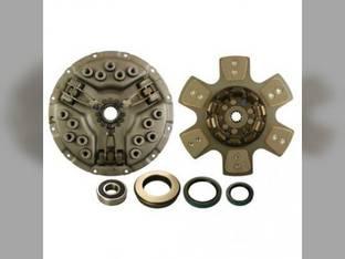 Remanufactured Clutch Kit International 1086 120181C91